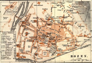 Geuter's_city_plan_of_Bozen-Bolzano_in_1914
