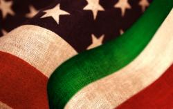 bandiera_italo_americana.8k3vfsh9dk84sc0w8gscs4c8s.1n4kr7rgh18gs08gcg0csw4kg.th
