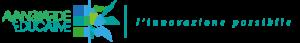 logo_avanguardie_sm2
