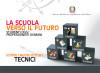 nuovi_istituti_tecnici_web_0