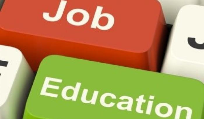 job_education