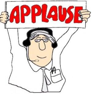 applausi-please-e1360758803230