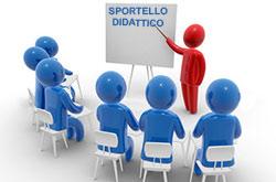 sportello_didattico