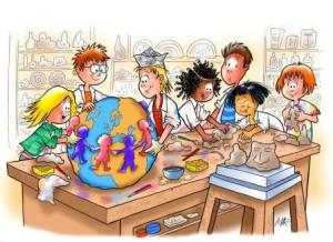 Attività alunni