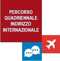 quadriennio internazionale