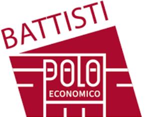 """Istituto Tecnico Economico """"Cesare Battisti"""" – Bolzano"""